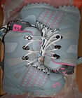 NEW Thirty Two Womens Lashed snowboard boots, size 6, 6.5, 10 available gypk