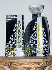 DEVOTED CREATIONS ADORNED ADORN TANNING LOTION U-PICK 1-3 BOTTLES/PACKETS FAST!