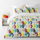 KENSINGTON Yellow Quilt / Doona Cover Set All Sizes NEW 30 - 40% off RRP