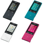 Sony Japan Official Walkman Silicone case CKM-NWA10 for NW-A10 series CKS A10