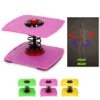 [Made In Korea] New ssing ssing Twist All in One Exercise Fitness Diet Equipment
