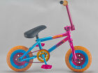 stunt bikes for sale