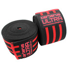 CERBERUS Strength Ultra Knee Wraps (Pair)