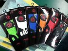 NEW ..ZERO FRICTION UNIVERSAL FIT ONE SIZE FITS ALL GOLF GLOVE CHOOSE YOUR COLOR