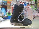 Burton Ruler Step In Ladies Snowboard Boots Blue . Snowboarding