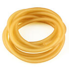 2/5/10m  Natural Latex Rubber Surgical Elastic Band Tube 2x5.2mm F Catapult 2052