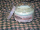 10 oz. Soy Candle Keepsake Jar Soy Wax candle - You Choose The Scent