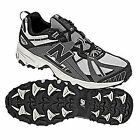 New! New Balance 411 Men's All Terrain Running Shoes-D & 4E Width (Z13 & Z14)