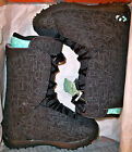NEW Thirty Two Womens Ultralight snowboard boots, size 6.5