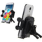 Air Vent Car Mount Stand Holder for Universal iPhone Samsung HTC LG Nokia GPS