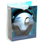 GENUINE SAMSUNG Premium HiFi Stereo HEADSET HEADPHONES With MIC noise cancelling