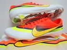 NIKE MERCURIAL VAPOR IX FG CR FOOTBALL SOCCER BOOTS CLEATS FIRM GROUND RONALDO