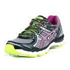 ASICS GT 2000 2 WOMENS RUNNING SHOES T3P8N.9036 + RETURN TO SYDNEY