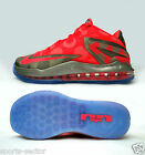Nike LeBron XI 11 Low Collection Mens Basketball Trainers Shoes