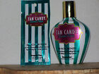 SUPRE TAN CANDY SWEET FACE BB FACIAL BRONZER TANNING LOTION 1-3 BOTTLES/PACKETS