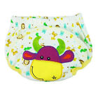 Baby Adjustable size Printed Cloth Diaper Training Pants Nappy Cloth Diaper TOP