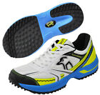 2015 Kookaburra Senior Pro 315 Rubber Sole Cricket Shoes Sizes:(UK 7 - 12)