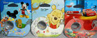 Disney Sellotape Sticky Tape Craft Childs Kids Winnie Mickey Cars (18mm x 10m)