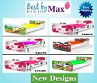 Beautiful Beds(Kids, Toddler, Children, Baby)...60 Designs..Amazing Designs