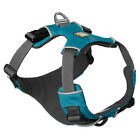 Ruffwear imbracatura cane Front Range Pacific blue diverse taglie nuovo