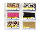 ZEISS Cleaning Cloth *SPECIALIZED MICROFIBER* Camera lens scope eyeglasses phone
