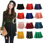 New Women Oversized Batwing Irregular Crew Neck Pullover Sweaters Cardigan Tops