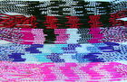 Thai Cotton  Friendship Band Bracelet - 5 Colours To Choose From !!     New !!