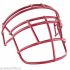 Schutt DNA RJOP-DW Football Facemask - 30+ Colors Available