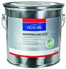 (35,58€/1l) Yachtcare Eco Antifouling 2,5L Bootsfarbe Bewuchsschutz Boot