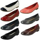 """Clarks Ladies Fashion Leather Shoes Style - """"ATOMIC HAZE"""" D-Fitting"""