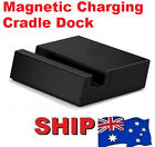 New Magnetic Desktop Charger Charging Cradle Magnet Dock For Sony Xperia Series