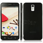 5.5'' Android 4.4 Unlocked 2Core Dual Sim Smartphone 3G Cellphone T-Mobile GPS on Rummage