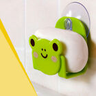 Sponge Dish Holder Cutlery Button Drying Rack Drainer Dryer Kitchen Hang Tools