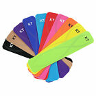 Genuine KT Tape Pro Kinesiology Elastic Sports Tape - Pain Relief and Support