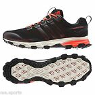 NEW ADIDAS RESPONSE 21 MENS RUNNING CROSS TRAINING FITNESS SHOES TRAINERS UK