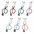 Brand New in Box Littmann Lightweights_choose your color!