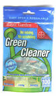 Bayer Garden Green Cleaner Biodegradable for green algae, lichen, moss and mould