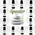 Essential Oils and blends Aromatherapy 100% pure oil THERAPEUTIC GRADE 10 ml