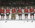 NHL Hockey Chicago Blackhawks Photo Picture Print $24.95 USD on eBay