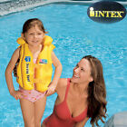 Baby Float Swimming Aid Life Jacket Inflatable Swim Beach Vest  3 - 6 Years