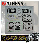 Honda XRV750, Africa Twin, P, 1993 Athena Engine Gaskets / Seals