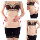 Cotton Postpartum Recovery Belly/Waist Belt Shaper After Pregnancy Maternity