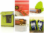 doTERRA Personal Care Samples  OnGuard,Peppermint,Deep Blue,Toothpaste, HairCare
