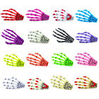 new fashion paw luminous skeleton ghost hand