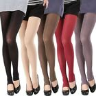 (SJ) New 10 Colors Choose One Stirrups Tights Pantyhose Ladies Girls