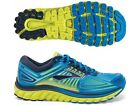 NEW MENS BROOKS GLYCERIN 13 - LATEST RELEASE MODEL - ALL SIZES