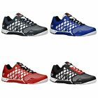 NEW MENS REEBOK CROSSFIT NANO 4.0 TRAINING SHOES - LIMITED EDITION - IN STOCK