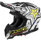 CASCO HELMET OFF ROAD AIR