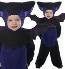 Little Baby Bat Cute Fancy Dress Costume (6-12 months)