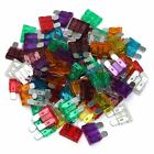 19mm Standard Blade Fuse VARIOUS AMPS AND PACK SIZES